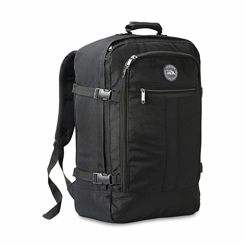 Good value for money carry on backpack by Cabin Max