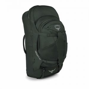 This is on of the best rated backpacks in its category at Amazon